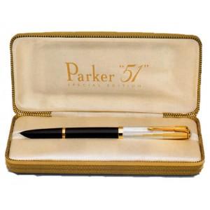 Чем хороша ручка Паркер
