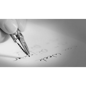 Чем отличается Паркер от обычной ручки