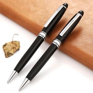 Что значит ручка роллер Паркер