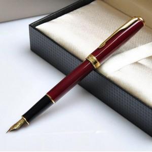 Где продаются ручки Паркер?