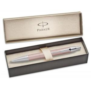 Не пишет перьевая ручка Паркер – что делать?