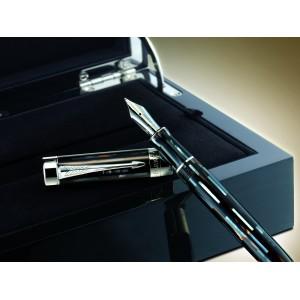 Ручки Parker – какую лучше всего купить?