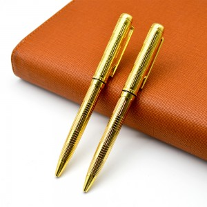 В чем преимущества ручки Паркер