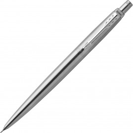 Карандаш механический PARKER JOTTER STAINLESS STEEL CT