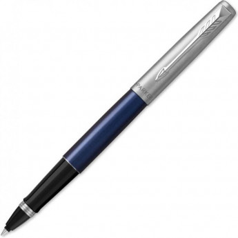 Ручка-роллер PARKER JOTTER ROYAL BLUE CT