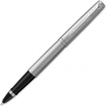 Ручка-роллер PARKER JOTTER STAINLESS STEEL CT