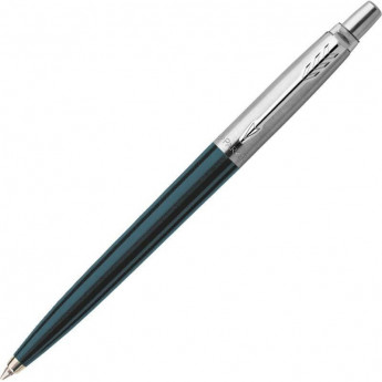 Ручка шариковая PARKER JOTTER ORIGINALS PLASTIC BLACK