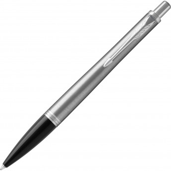 Шариковая ручка PARKER URBAN CORE METRO METALLIC CT, M